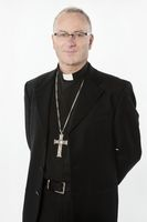 Bishop_Charles___Official_Photo__2_