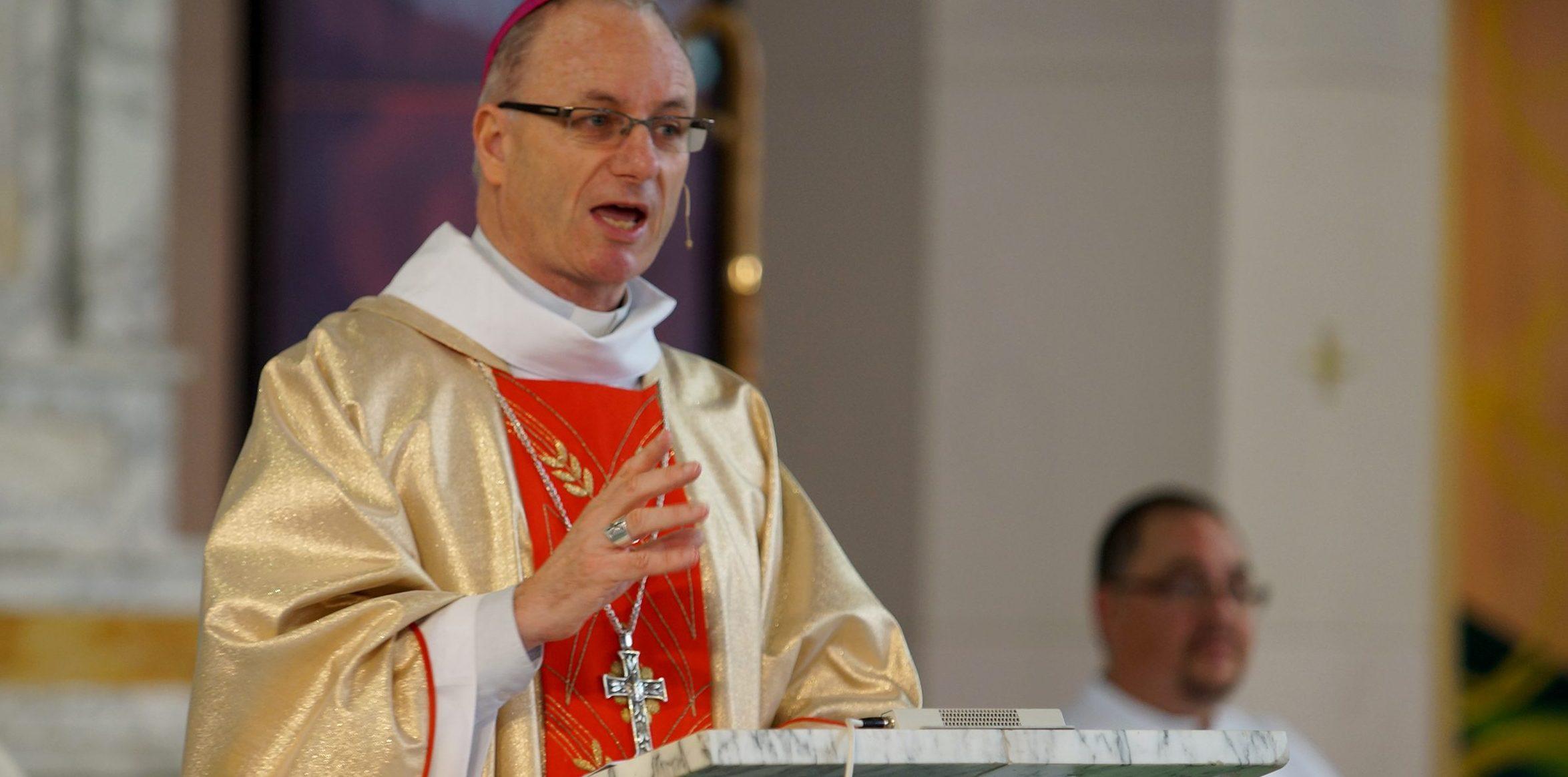 Image result for charles drennan bishop